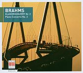Klavierkonzert Nr. 2 von Johannes Brahms für 4,99€