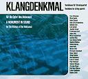 Klangdenkmal für die Opfer des Holocaust von Verschiedene Interpreten für 7,99€