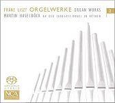 Orgelwerke Vol. 2 von Franz Liszt für 7,99€