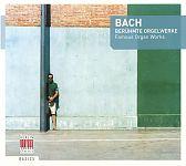 Berühmte Orgelwerke von J.S. Bach für 4,99€