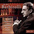 Dirigiert von Sir John Barbirolli für 6,99€