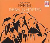 Israel in Ägypten von G.F. Händel für 12,99€