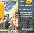LEnfance du Christ - Die Kindheit Christi von Hector Berlioz für 6,99€