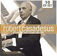 Eleganz und Esprit von Robert Casadesus für 9,99€