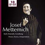 Kraft, Dramatik, Gestaltung von Josef Metternich für 13,99€