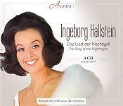 Das Lied der Nachtigall von Ingeborg Hallstein für 7,99€