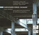 HarmoniesOrgel Modern von Martin Haselböck für 4,99€