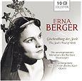 Glockenklang der Seele von Erna Berger für 12,99€