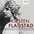 The Voice of a Century von Kirsten Flagstad für 13,99€