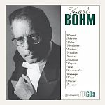 Dirigiert von Karl Böhm für 6,99€
