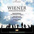 Die Wiener Sängerknaben von Verschiedene Interpreten für 6,99€