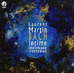 Bach Vertraut von Martin Laurent für 4,99€
