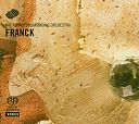 Sinfonie d-Moll von César Franck für 4,99€