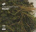 Hornkonzerte Nr. 1-4 von W.A. Mozart für 6,99€
