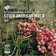 Lateinamerikanische Musik für 4,99€