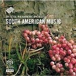 Lateinamerikanische Musik für 7,99€