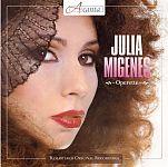Operette von Julia Migenes für 9,99€