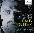 Hans Hotter - Der Wotan des Jahrhunderts von Verschiedene Interpreten für 12,99€