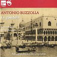 La Gondola von Antonio Buzzolla für 7,99€