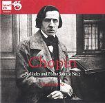Klaviersonate Nr. 2 von Frédéric Chopin für 9,99€