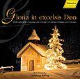 Gloria in excelsis Deo von Verschiedene Interpreten für 7,99€