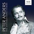Die unvergessene Stimme von Peter Anders für 9,99€