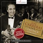 José Carreras - Live The Comeback Concerts für 9,99€
