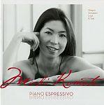 Piano Espressivo von Michi Komoto für 14,99€