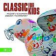 Classic for Kids für 12,99€