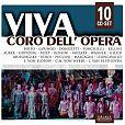 Viva Coro dell Opera von Verschiedene Interpreten für 12,99€
