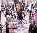 Rhapsody in blue von George Gershwin für 9,99€