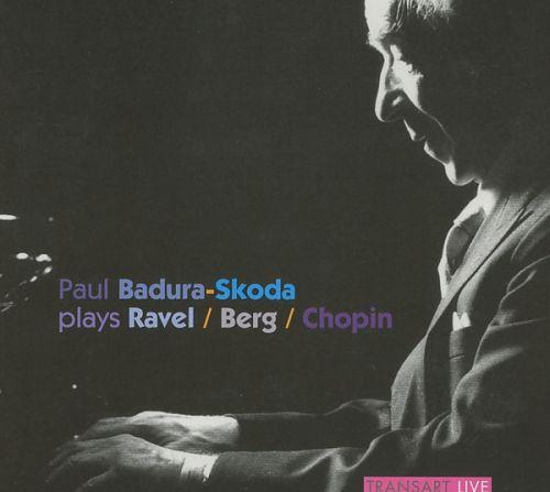 Nocturne op. 72 von Frédéric Chopin für 6,99€
