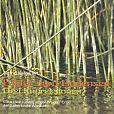 Bilder vom Bodensee op. 97 von Sigfried Karg-Elert für 4,99€