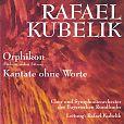 Orphikon von Rafael Kubelik für 2,99€