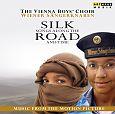 Silk Road von Wiener Sängerknaben für 12,95€