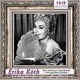 Ihre schönsten Aufnahmen - Ihre größten Erfolge von Erika Köth für 12,99€