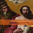 Missa Salisburgensis a53 von H.I.F. Biber für 8,99€