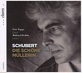 Die schöne Müllerin D 795 von Franz Schubert für 4,99€