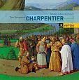 Motetten für Doppelchor von M.A. Chapentier für 8,99€