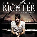 The Grand Momentum von Benjamin Richter für 17,99€
