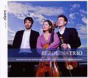 Tripelkonzert op. 56 von L.v. Beethoven für 4,99€