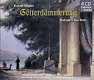 Götterdämmerung von Richard Wagner für 9,99€