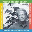 Die Bremer Stadtmusikanten von Franz Tischhauser für 5,99€
