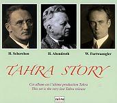 Tahra Story von Verschiedene Interpreten für 4,99€