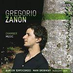 Kammermusik von Gregorio Zanon für 2,99€