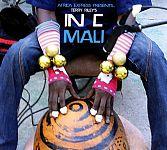Terry Rileys In C from Mali von Africa Express für 14,99€