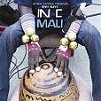 Terry Rileys In C Mali von Africa Express für 24,99€
