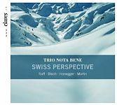 Swiss Perspective von Trio Nota Bene für 4,99€