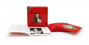 In Mexico - Vol. 2 von Maria Callas für 19,99€