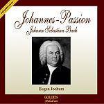 Johannes-Passion von J.S. Bach für 9,99€